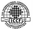 ICCF Congress 2013 – Kraków (Poland)