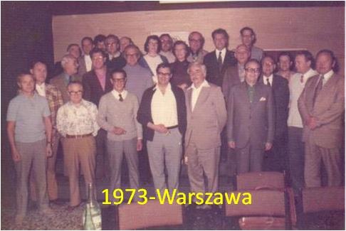 1973-warszawa