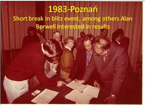 1983-poznan