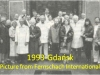 1993-gdansk