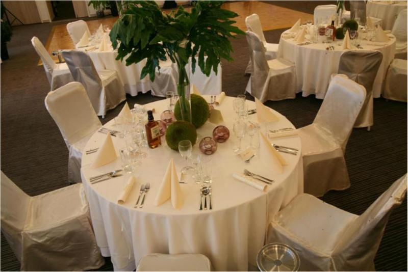 4-hotel-banquet-hall
