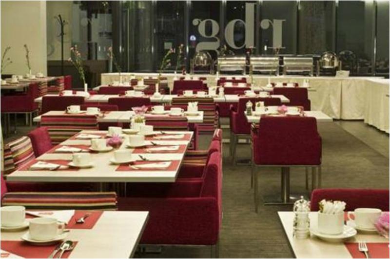 5-hotel-restaurant01