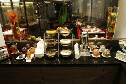 7-hotel-restaurant03