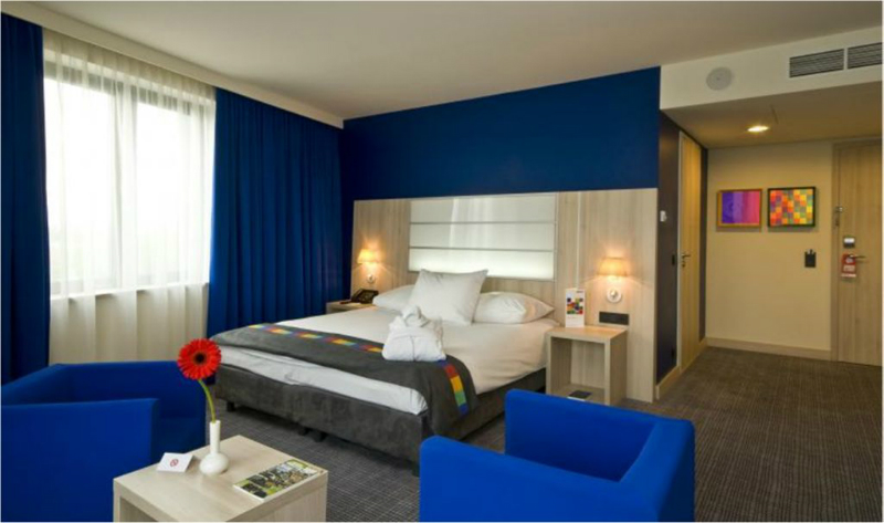 1-hotel-guest-room-blue