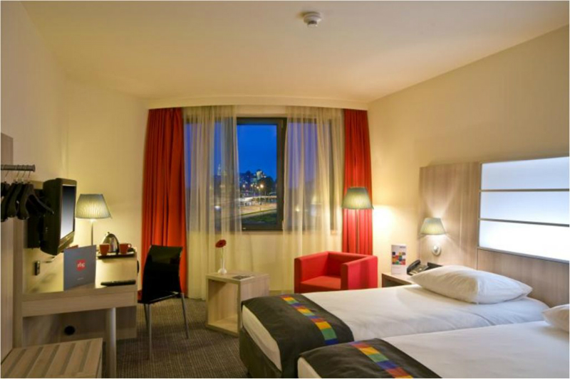 2-hotel-guest-room-red