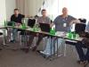 sc-meeting-130720-03