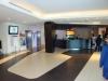 01-c-main-lobby-03