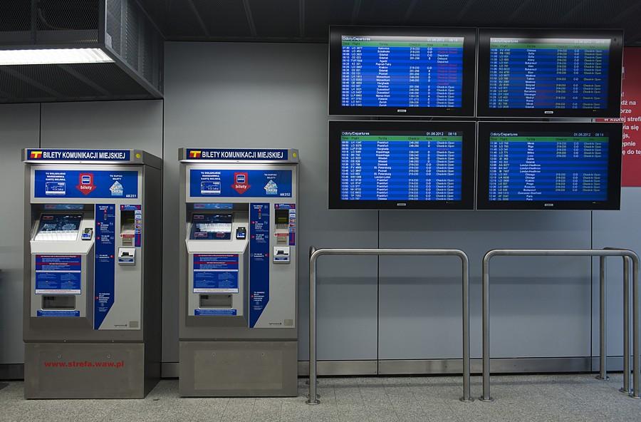 04-ticket-vending-machine-lot_aut