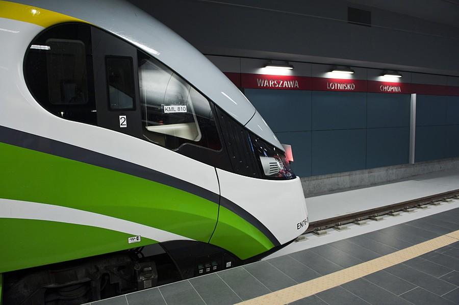05-kml-train