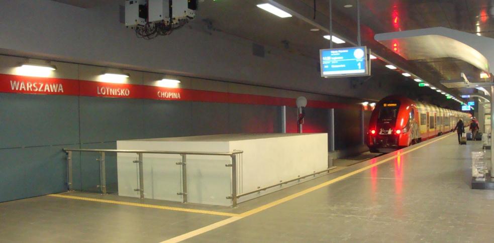 06-s3-urban-rail