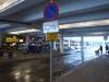 03-waw-airport-03-dojscie-do-skm
