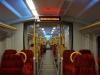 08-s3-urban-rail-inside-wwa-centralna