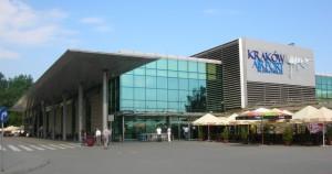 Kraków Airport