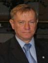 Tomasz Stefaniak