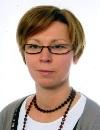 Barbara Juszkiewicz