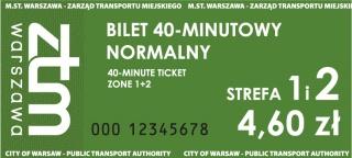 40_min_normal_320