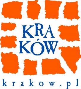 krakow_logotyp