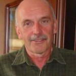 Jerzy Staniszewski - srebrny medalista 53 Mistrzostw Polski