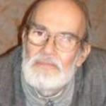 Sylvain Zinser (1936-2013)