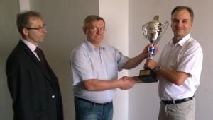 Puchar dla 56MP