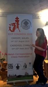 ICCF-congress-2015-Cardiff00