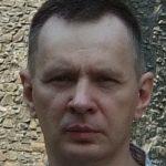 Dariusz Frączek – złoty medalista 58MP