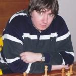 Papenin, Nikolai