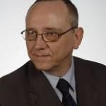 Szczepanski, Zbigniew