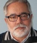 GM Manuel Bescós (ESP) - winner
