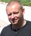 GM R.Pierzak (POL) - winner
