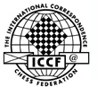 Celebrating 60 years of the ICCF