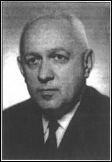 alexander-kiprov