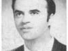 dr-georgi-popov
