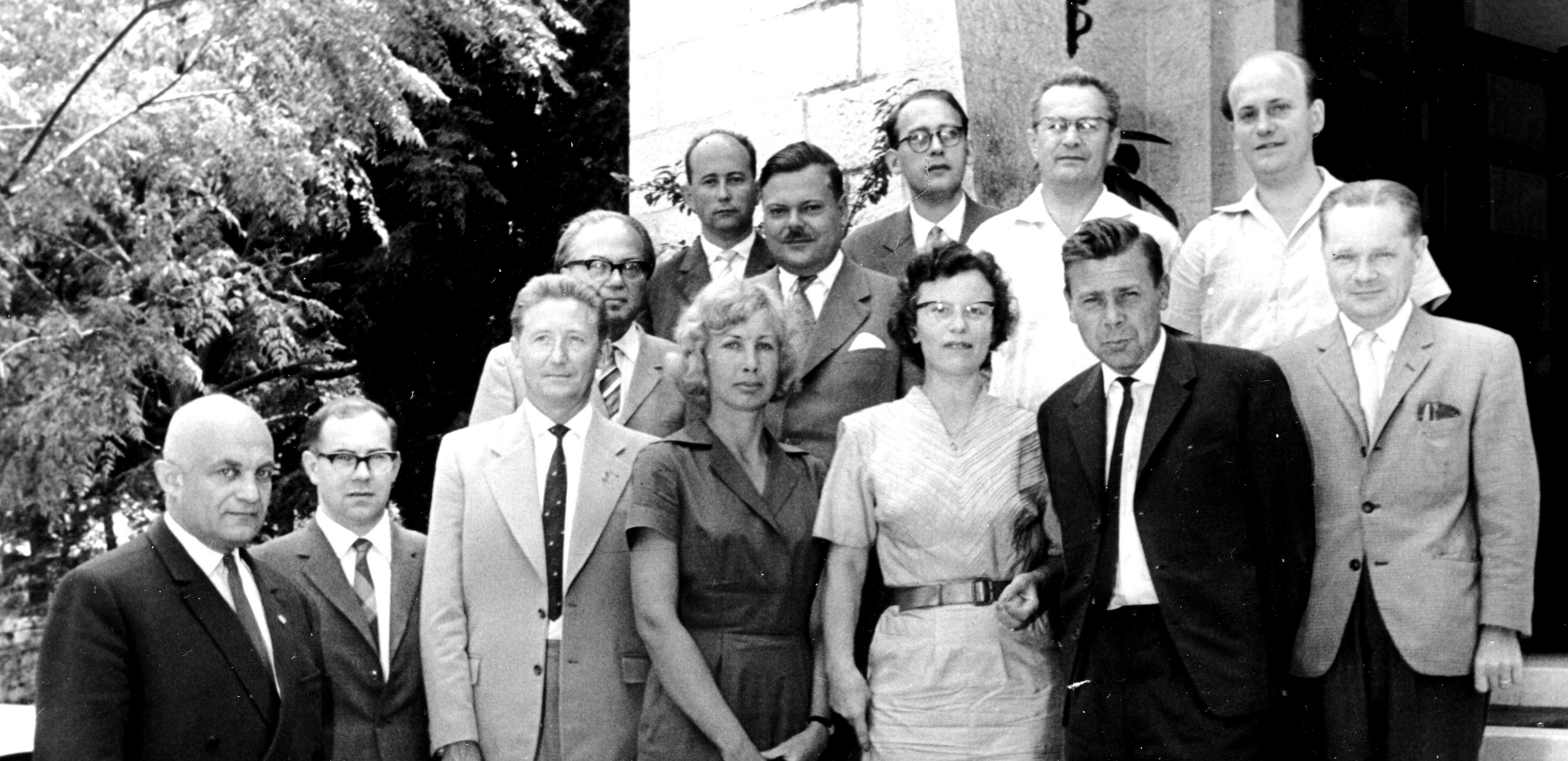1963-iccf-congress-dubrovnik-yugoslavia