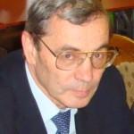 Waldemar Kozłowski - złoty medalista 55MP