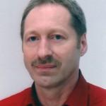 Piotr Walczak  – srebrny medalista 55MP
