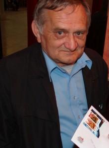 W.Sapa-Katowice, 2013