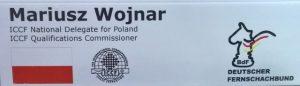 03.delegat Polski do ICCF