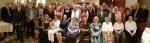 14.Kongres ICCF zdjecie grupowe.jpg