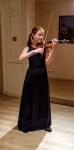 15.Greta Maknickaite skrzypce.jpg