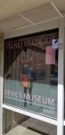 19.Muzeum Diabła.jpg