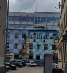 27.Mural wileński jeden z wielu.jpg