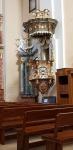 46.Wilno kościół św.Filipa i Jakuba.jpg