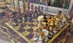 48.Wilno szachy.jpg