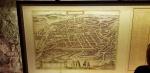 63.Bastion Wilno 16 wiek.jpg